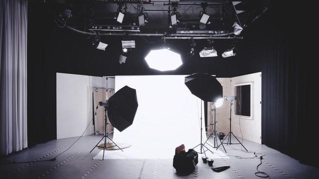 Bloggar som gör dig till en fantastisk fotograf