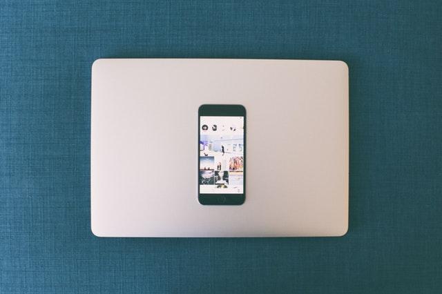 Hur blir man populär på Instagram?